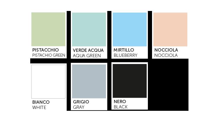 EPS colorato
