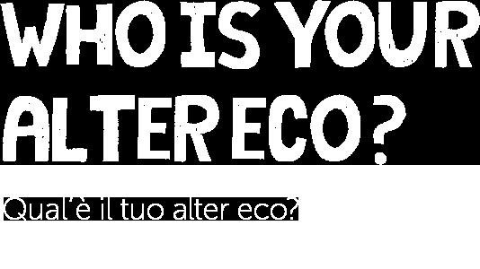 Eco Coolbox