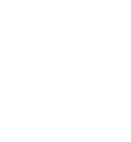 Happy to be single